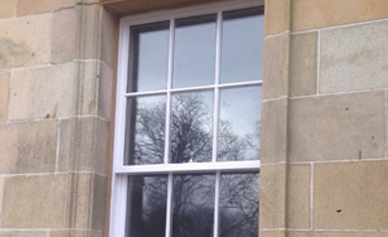 Double glazing window-2-426x260