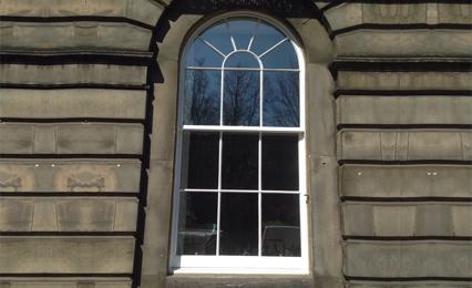 Sash windows-2-426x260_001