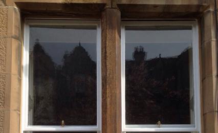 Sash windows-3-426x260_001