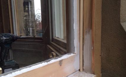 Window refurbishment-2-426x260